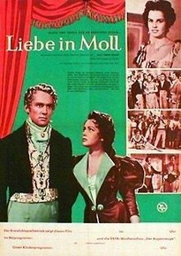 01887 Liebe in Moll