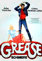 01134 Grease BRD 1978 A1
