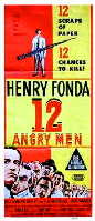 01244 12 Angry men AUS 1957