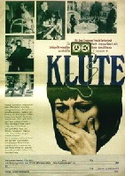 01872 Klute DDR 1974 A2